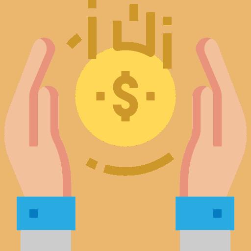 Företagslån när du behöver låna pengar till företaget